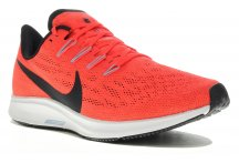Nike Air Zoom Pegasus 36 M