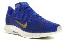 Nike Air Zoom Pegasus 36 Premium W