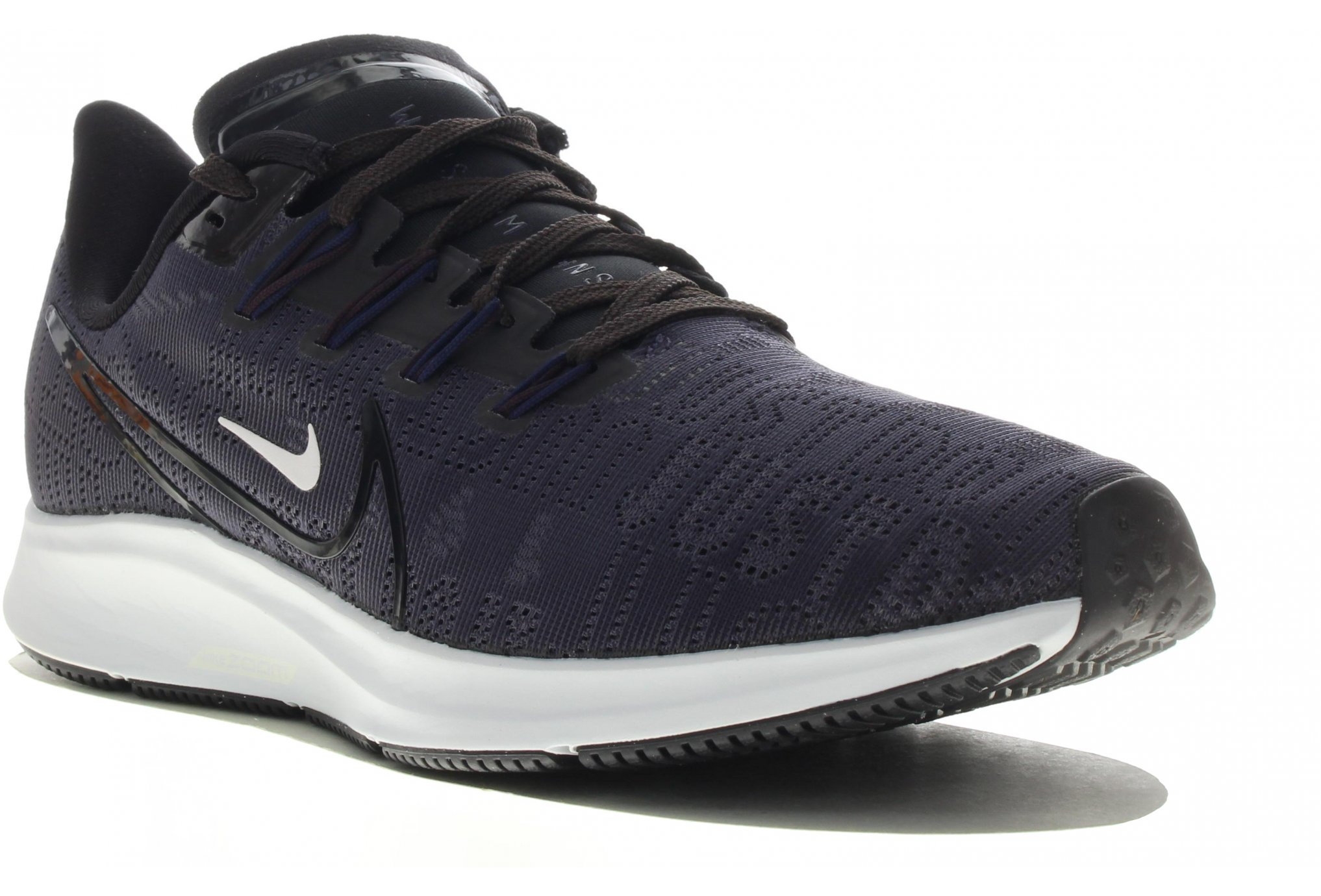Nike Air Zoom Pegasus 36 Premium déstockage running