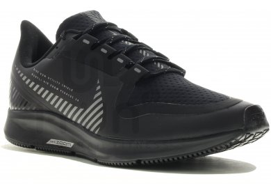 Nike Air Zoom Pegasus 36 Shield W