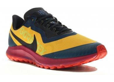 Nike Air Zoom Pegasus 36 Trail Gore-Tex M