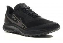 Nike Air Zoom Pegasus 36 Trail Gore-Tex W