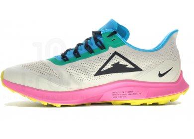 nouveau concept 6284c 5cc8b Nike Air Zoom Pegasus 36 Trail M