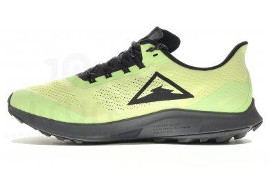 nouveau concept 6284a 908f0 Nike Air Zoom Pegasus 36 Trail M