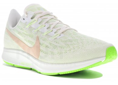 limited guantity crazy price popular stores Nike Air Zoom Pegasus 36 W