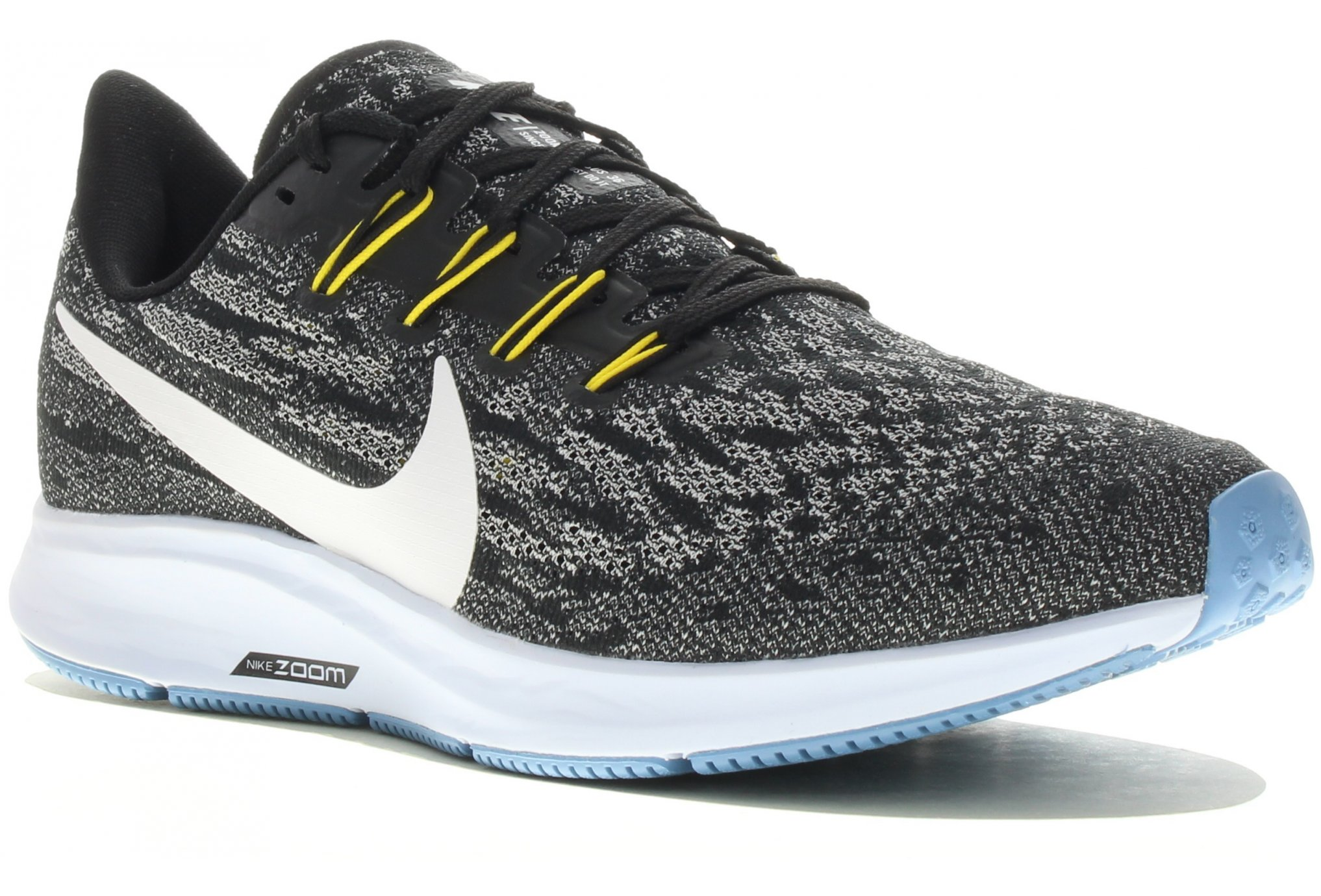Nike Air Zoom Pegasus 36 Chaussures running femme