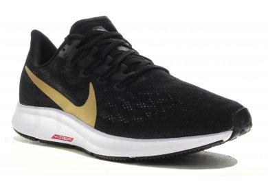 speical offer nice cheap new cheap Nike Air Zoom Pegasus 36 W femme Noir pas cher