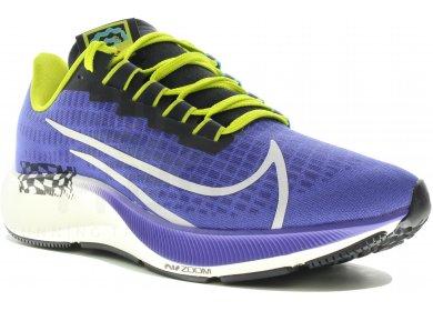Nike Air Zoom Pegasus 37 A.I.R Chaz Bundick M