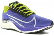 Nike Air Zoom Pegasus 37 A.I.R Chaz Bundick M