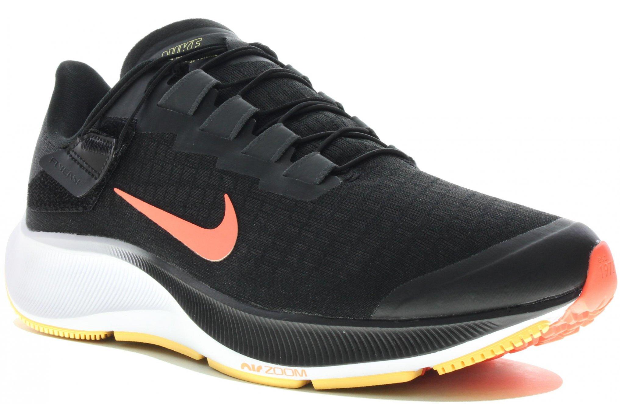 Nike Air Zoom Pegasus 37 FlyEase Chaussures homme