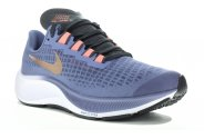Nike Air Zoom Pegasus 37 GS