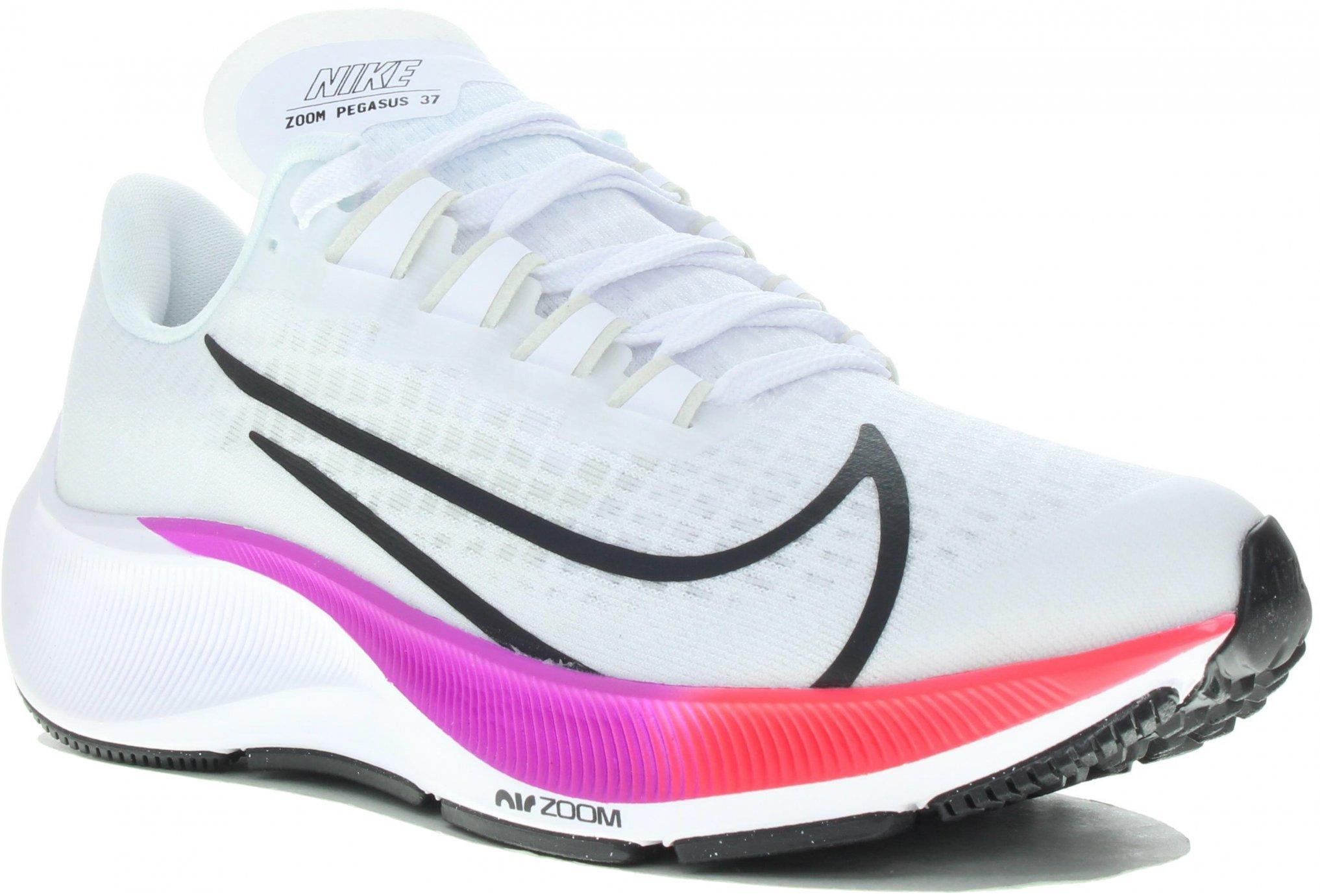 Nike Air Zoom Pegasus 37 GS Chaussures homme