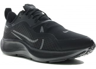 Nike Air Zoom Pegasus 37 Shield