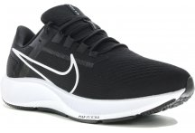 Nike Air Zoom Pegasus 38 Extra Wide M