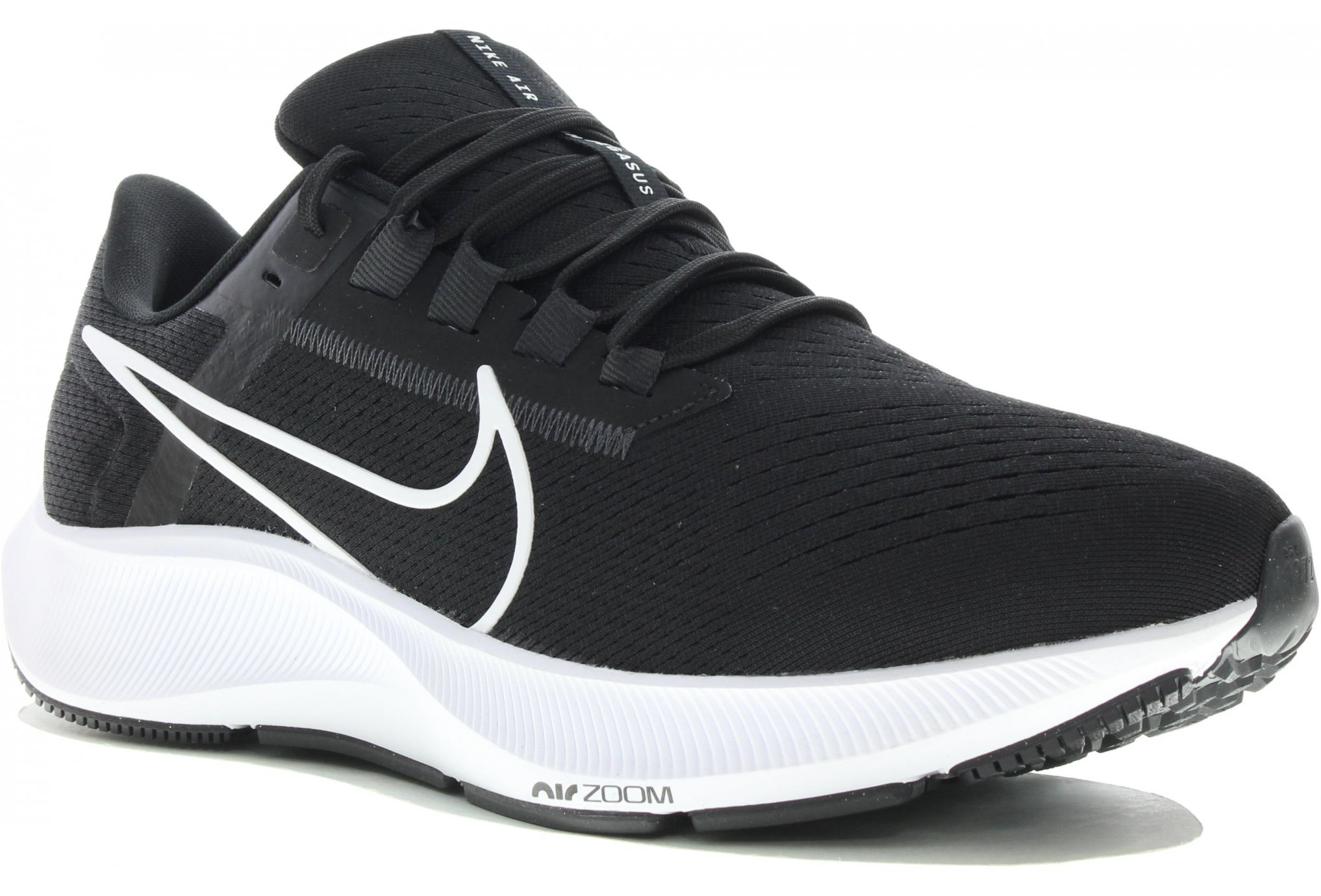Nike Air Zoom Pegasus 38 Extra Wide M Chaussures homme