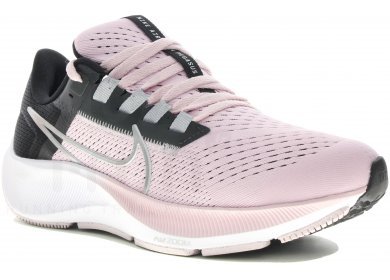 Nike Air Zoom Pegasus 38 Fille