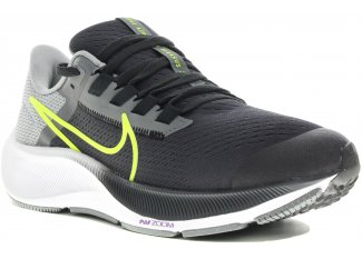 Nike zapatilla Air Zoom Pegasus 38