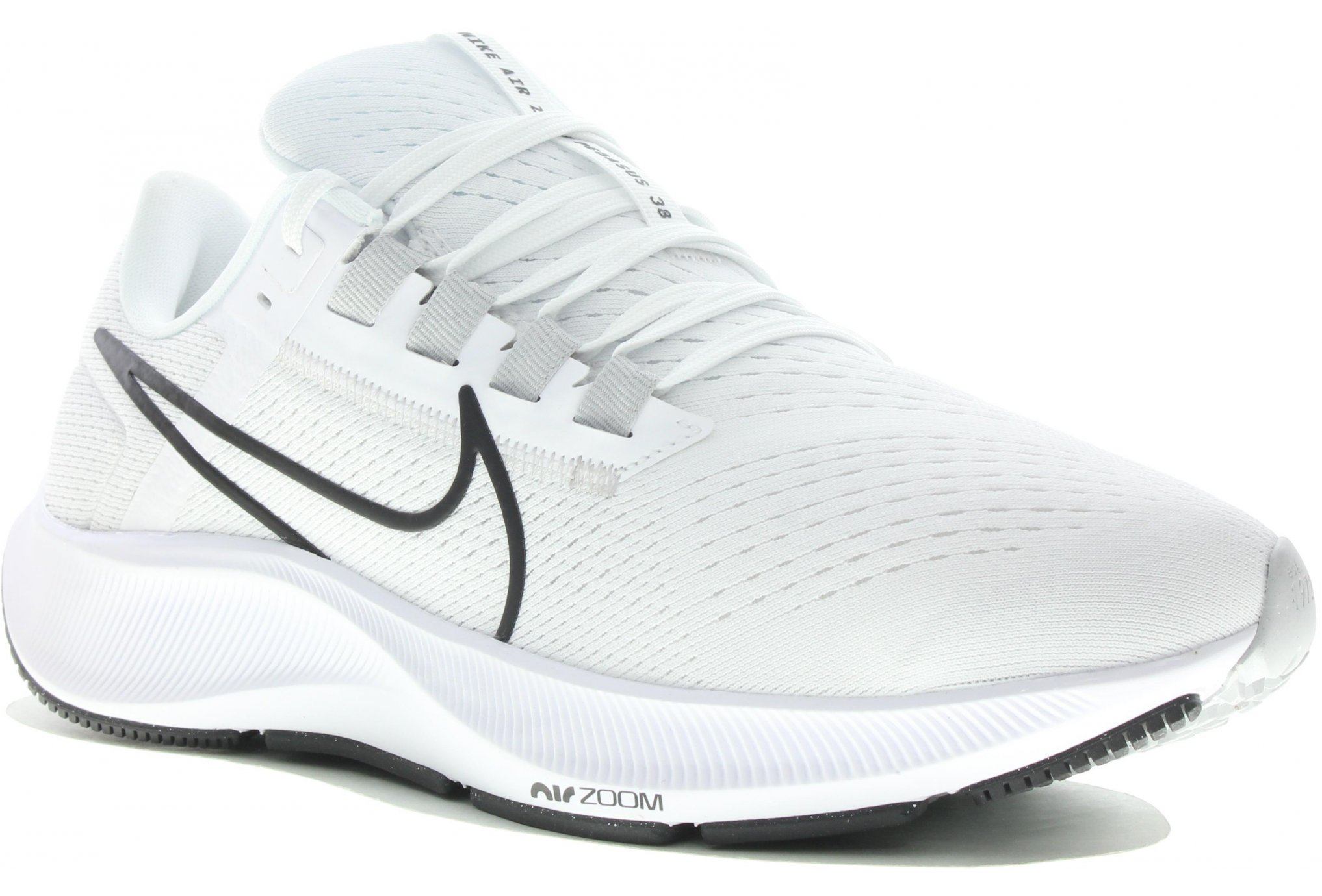 Nike Air Zoom Pegasus 38 M Chaussures homme