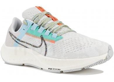Nike Air Zoom Pegasus 38 MFS W