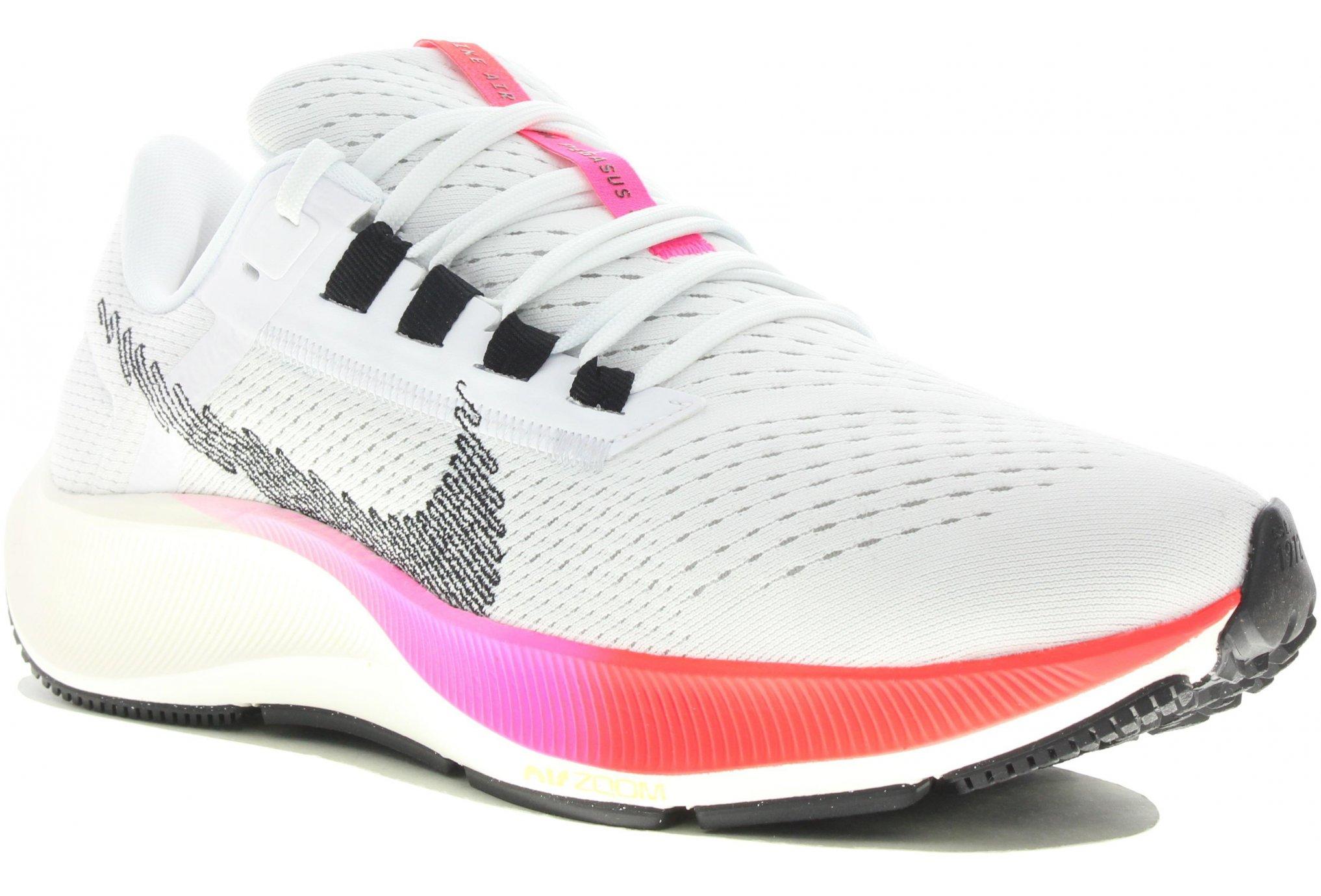 Nike Air Zoom Pegasus 38 Rawdacious W Chaussures running femme
