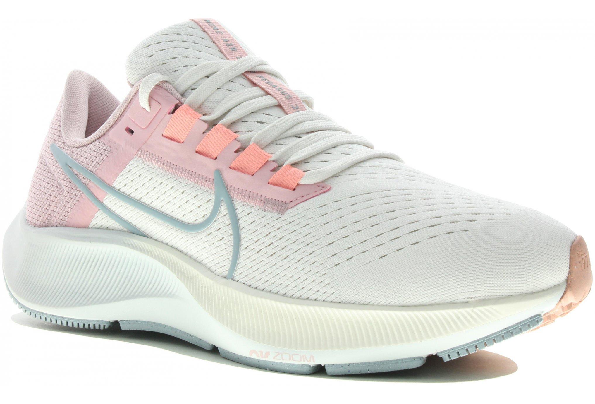 Nike Air Zoom Pegasus 38 W Chaussures running femme