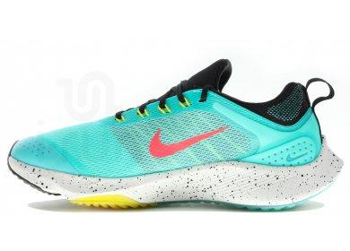 Nike Air Zoom Speed Fille