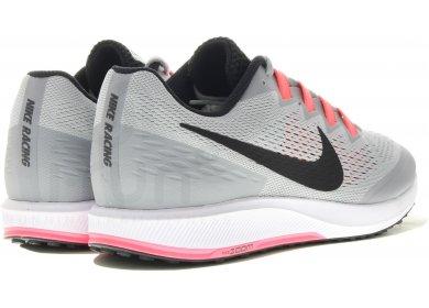 Nike 6 Air Speed Rival M Zoom OkuPTZiwX