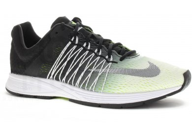 Nike Zoom M Homme 5 Streak Running Chaussures Pas Cher Cp Air 1Zr1q4