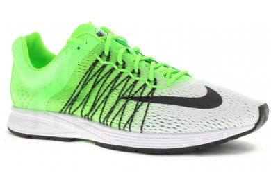 finest selection 80b1a 5ded3 Nike Air zoom Streak 5 M