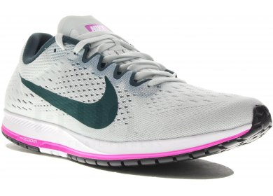 purchase cheap cc9ee 203f0 Nike Air Zoom Streak 6 M