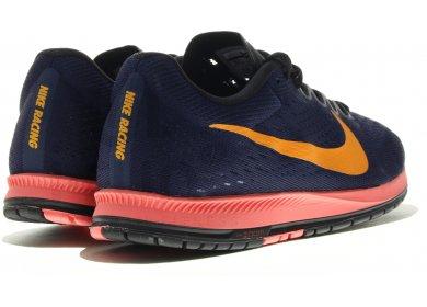 Nike Air Zoom Streak 6 M
