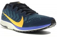 Nike Air Zoom Streak 7 M