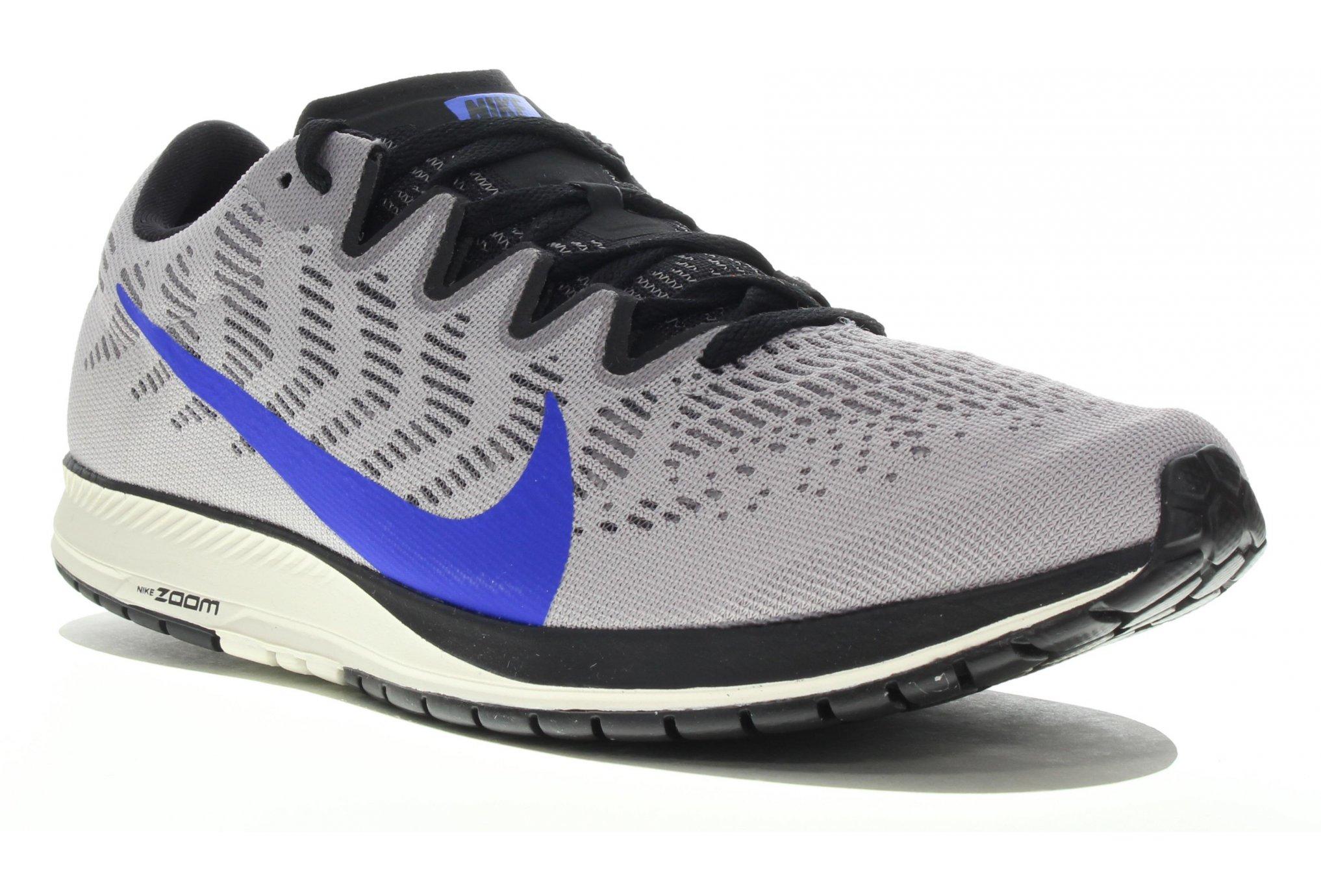 Nike Air Zoom Streak 7 déstockage running