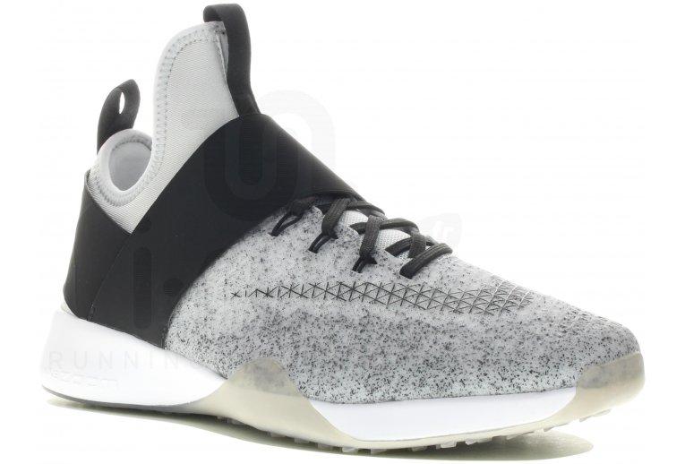 Sitio de Previs capítulo Venta anticipada  Nike Air Zoom Strong en promoción | Mujer Zapatillas Gym / Fitness Nike