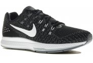 Nike Air Zoom Structure 19 M