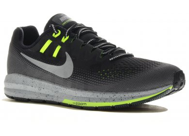 Nike Air Zoom Structure 20 Shield W
