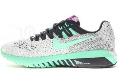 Nike Transcend 6 W