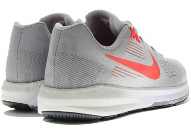 huge discount c2a9a aef61 Nike Air Zoom Structure 21 M