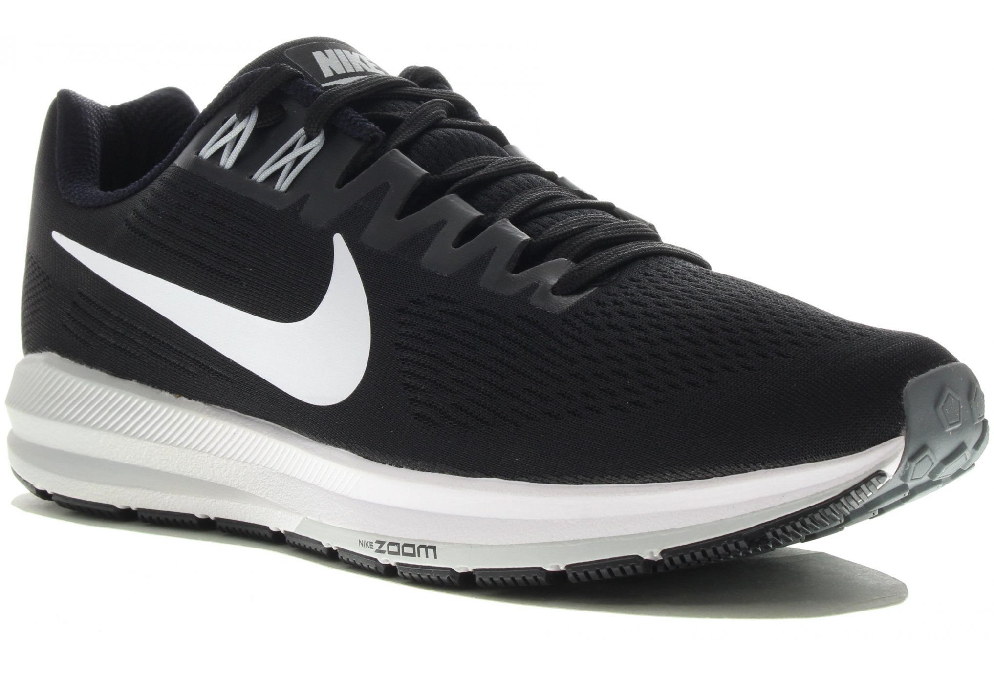 Nike Air Zoom Structure 21 Chaussures running femme