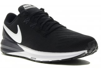 Nike Air Zoom Structure 22