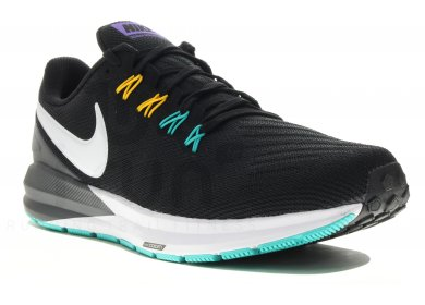 sports shoes 2db3a 6e3ee Nike Air Zoom Structure 22 M