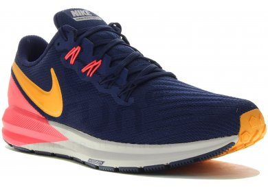 huge selection of 5641e 93974 Nike Air Zoom Structure 22 W