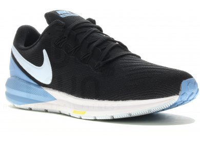 Nike Air Zoom Structure 22 W