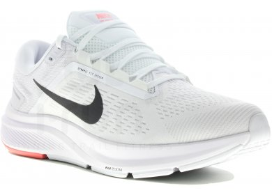 Nike Air Zoom Structure 24 W
