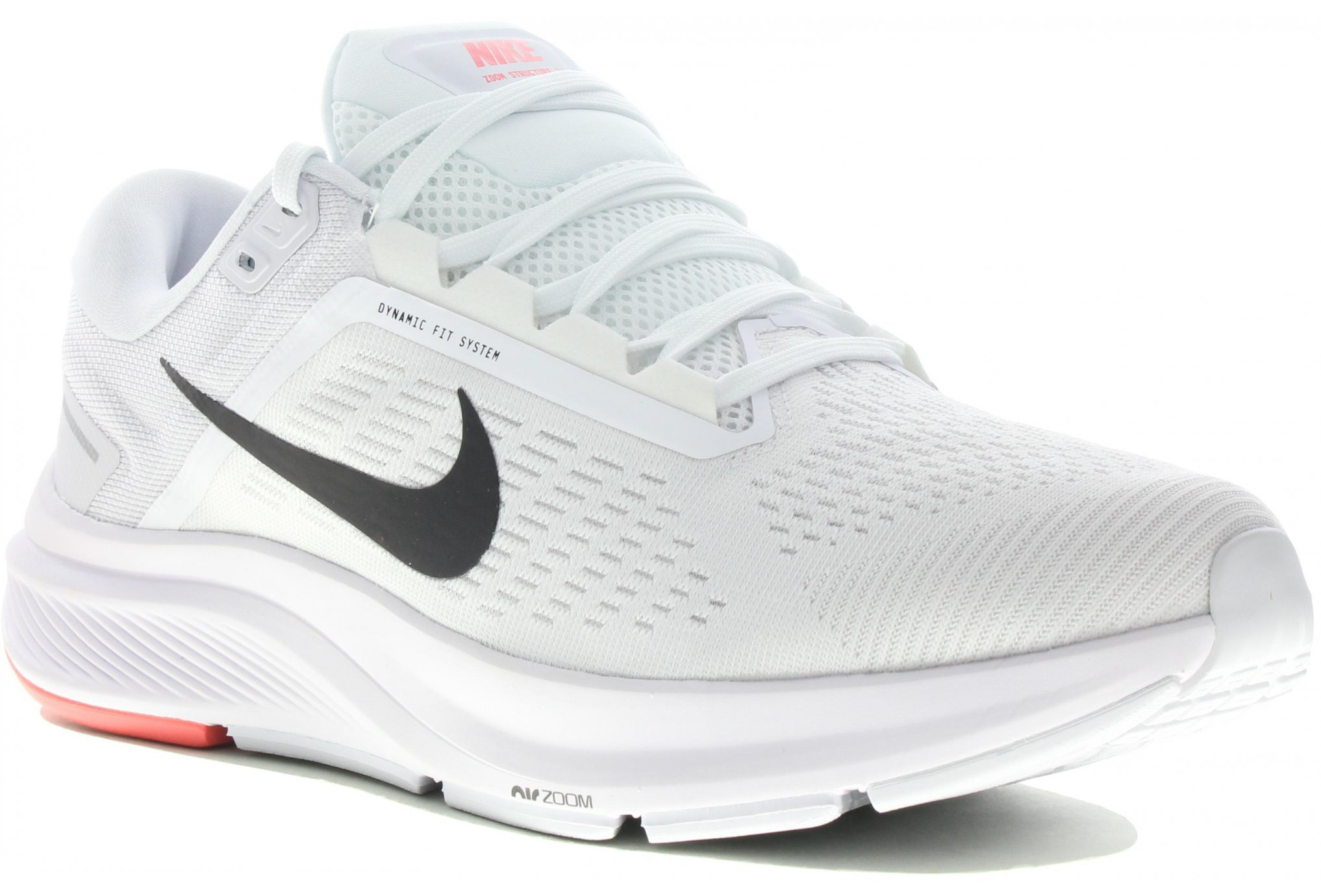 Nike Air Zoom Structure 24 W Chaussures running femme