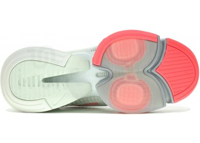 Nike Air Zoom SuperRep M
