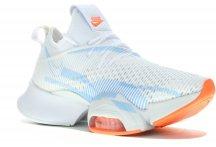 Nike Air Zoom SuperRep PRM W