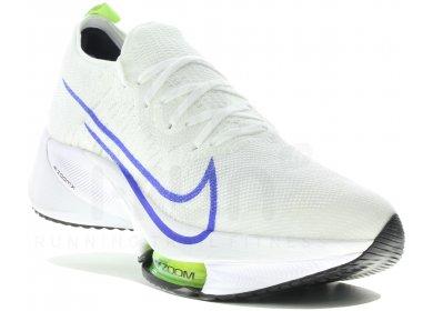 Nike Air Zoom Tempo Next% Ekiden M