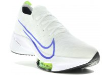 Nike Air Zoom Tempo Next% Ekiden M