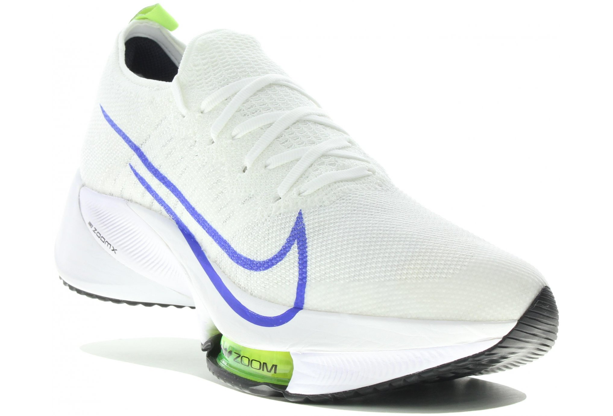 Nike Air Zoom Tempo Next% Ekiden M Chaussures homme